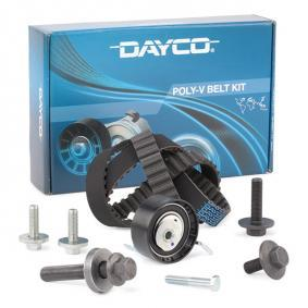 DAYCO KTB461 expert knowledge