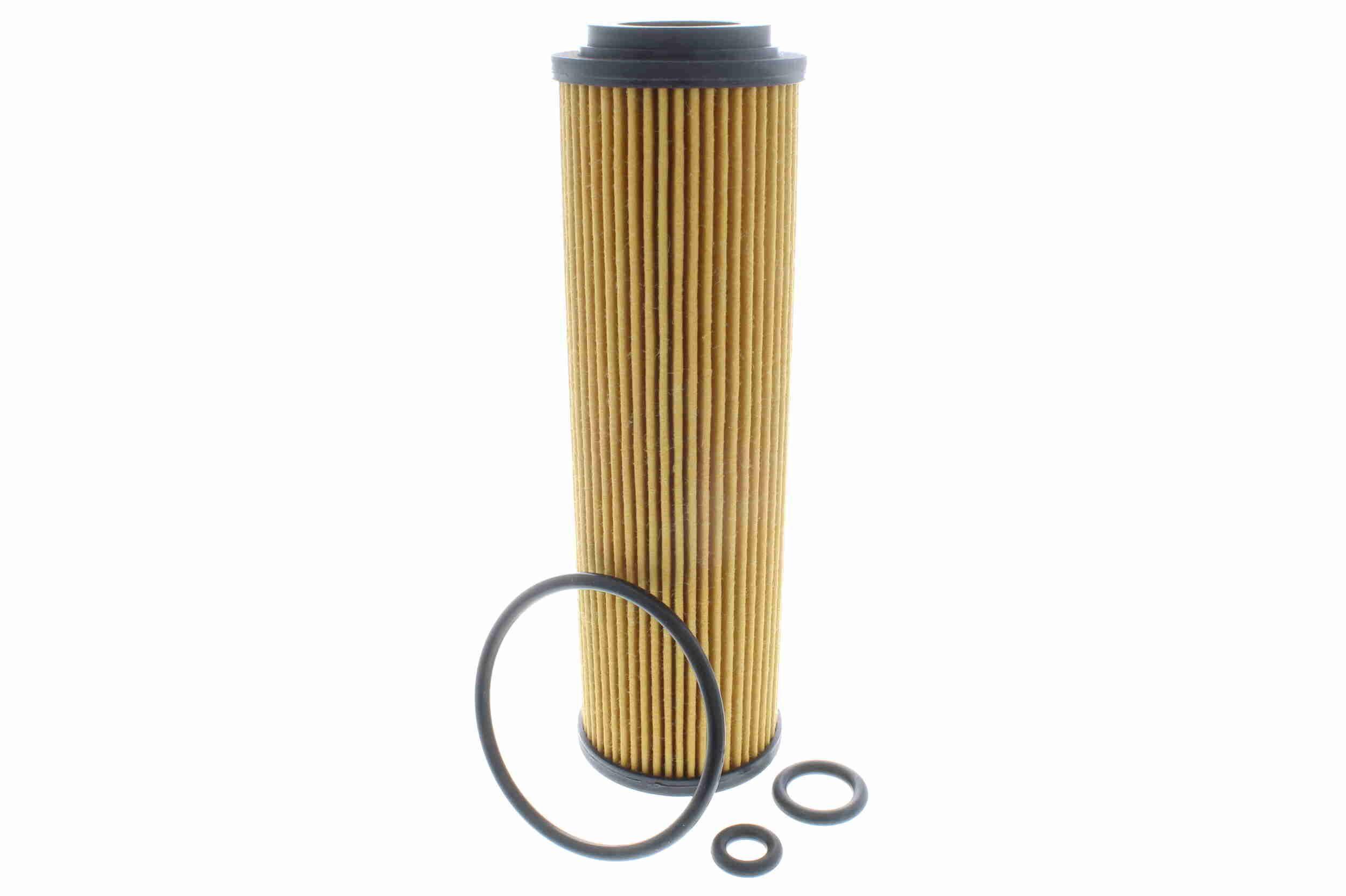 Motorölfilter V30-7395 VAICO V30-7395 in Original Qualität