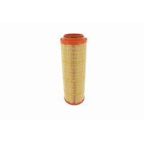 Luftfilter Art. Nr. V30-7399 120,00€