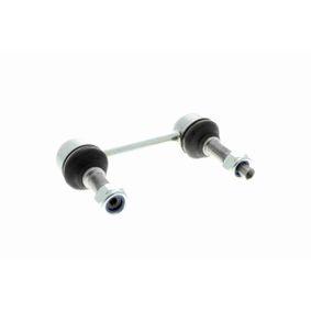 Биалета V30-7510 M-класа (W164) ML 320 CDI 3.0 4-matic (164.122) Г.П. 2008