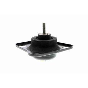 VAICO  V30-7597 Manson, maneta scimbare viteze