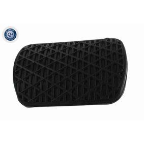 V30-7598 VAICO от производител до - 20% отстъпка!