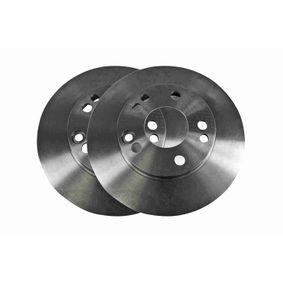 Bremsscheibe Art. Nr. V30-80018 120,00€