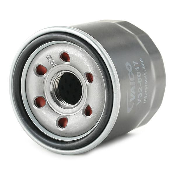 VAICO V32-0017 EAN:4046001370823 Shop