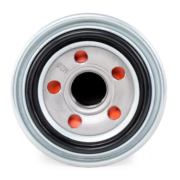 Ölfilter VAICO V32-0018 4046001370830