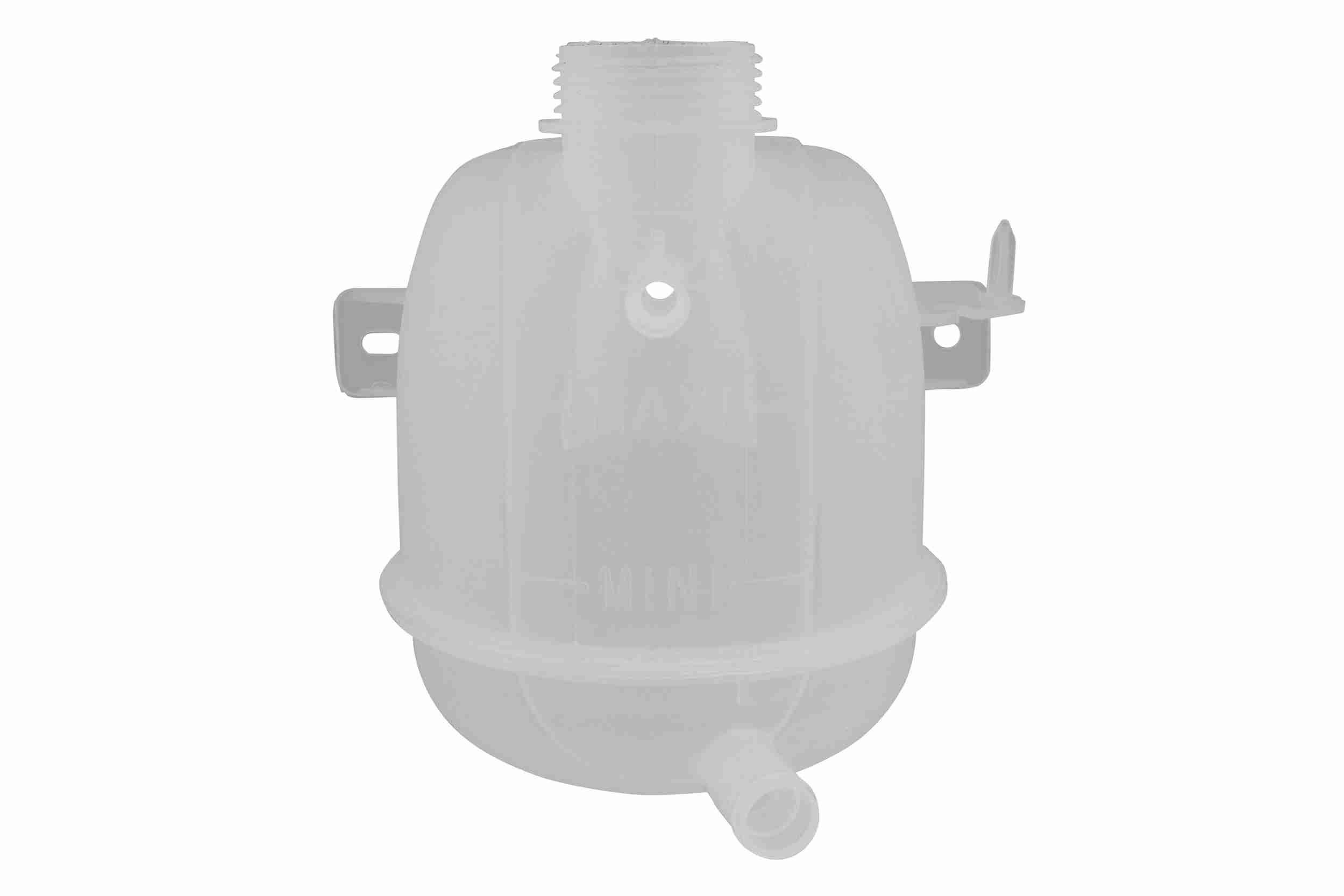 Artikelnummer V32-0018 VAICO Preise