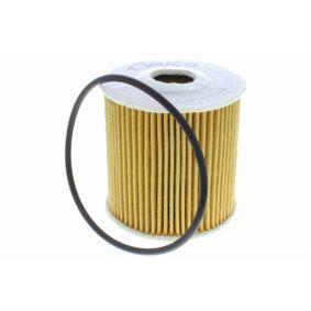 Filtro de aceite V38-0013 ALMERA II Hatchback (N16) 2.2Di ac 2003