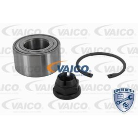 Radlagersatz Art. Nr. V38-0092 120,00€