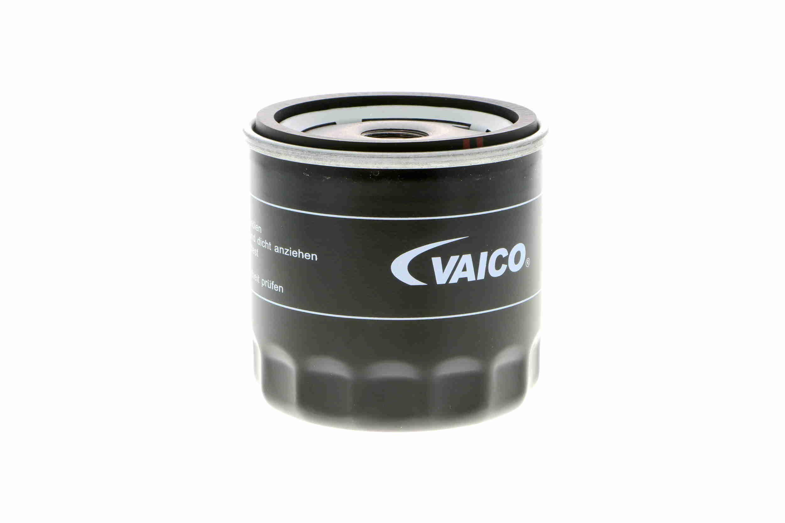 VAICO  V40-0079 Ölfilter Ø: 76mm, Ø: 76mm, Höhe: 79mm