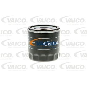 Oil Filter Article № V40-0079 £ 140,00