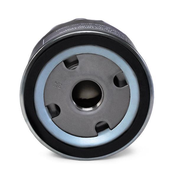 Oil Filter VAICO V40-0080 4046001295270