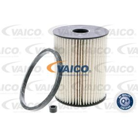 Filtro combustible V40-0141 Astra H GTC (A04) 1.7 CDTI (L08) ac 2010