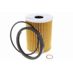 Filtro de aceite V40-0166 CRUZE (J300) 2.0 CDI ac 2019