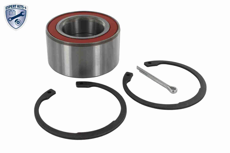 VAICO  V40-0378 Radlagersatz Ø: 64mm, Innendurchmesser: 34mm