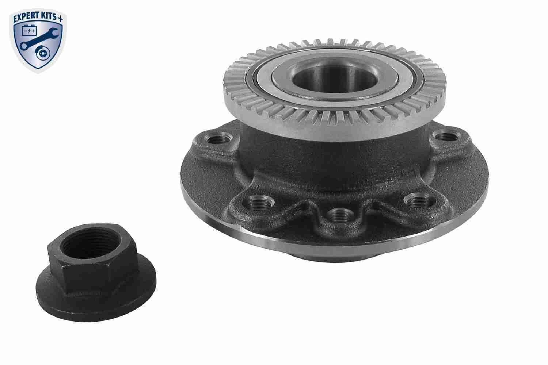 VAICO  V40-0381 Radlagersatz Ø: 137mm, Innendurchmesser: 35mm