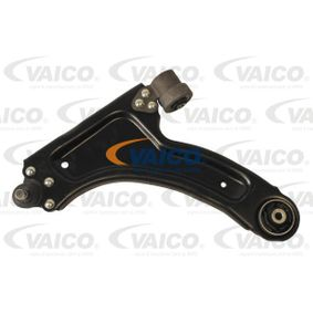 Носач, окачване на колелата V40-0462 Corsa C Хечбек (X01) 1.8 (F08, F68) Г.П. 2003