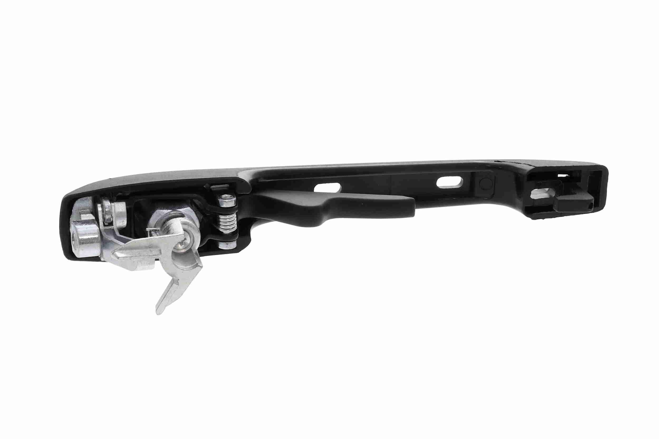 VAICO  V40-0529 Radlagersatz