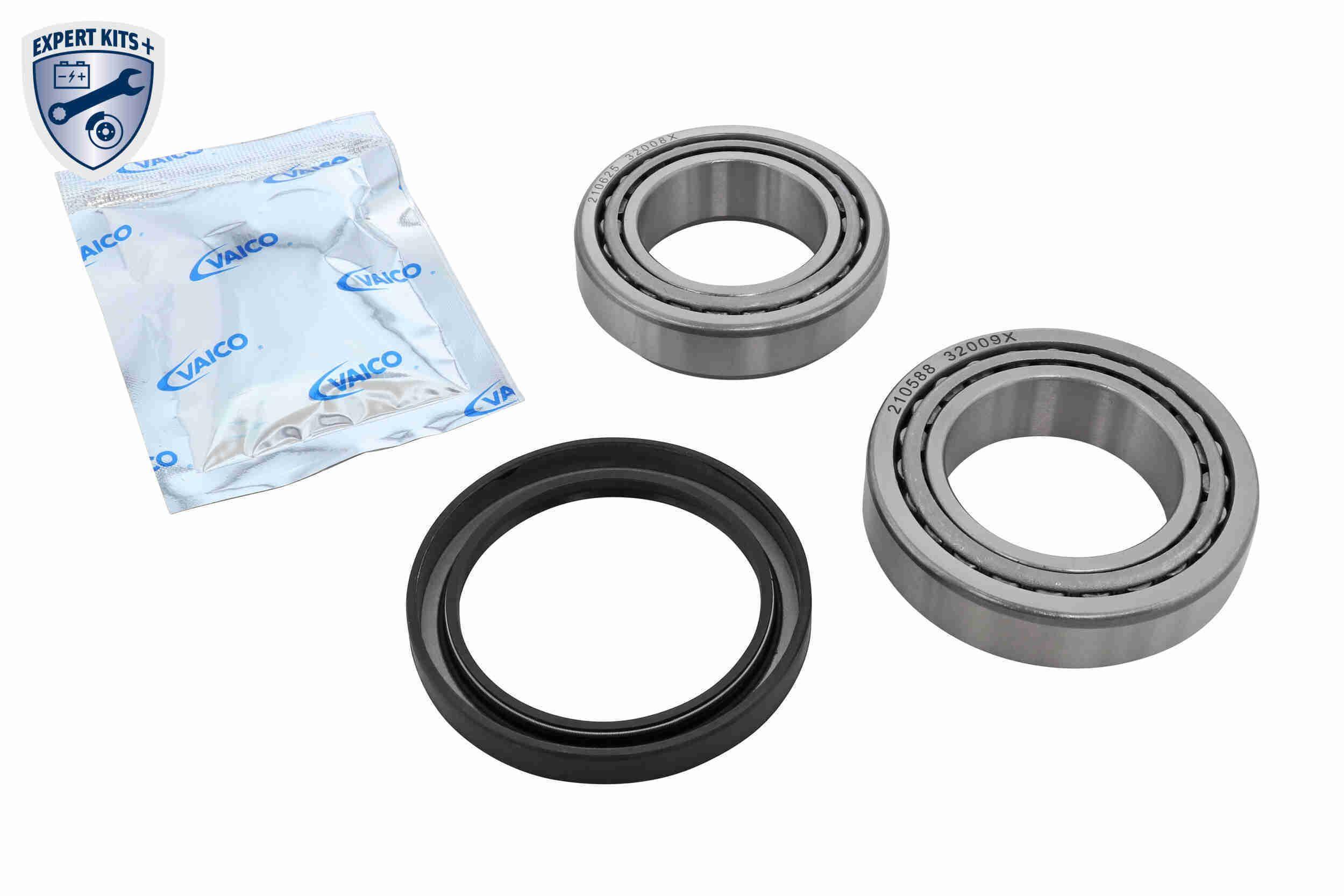 VAICO  V40-0537 Radlagersatz
