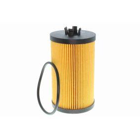 Filtro de aceite V40-0610 Astra H GTC (A04) 1.6 (L08) ac 2008