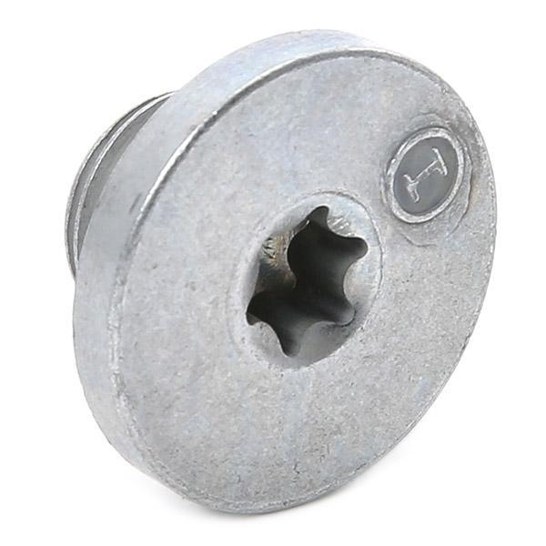 Oil drain plug VAICO V40-0751 4046001489242