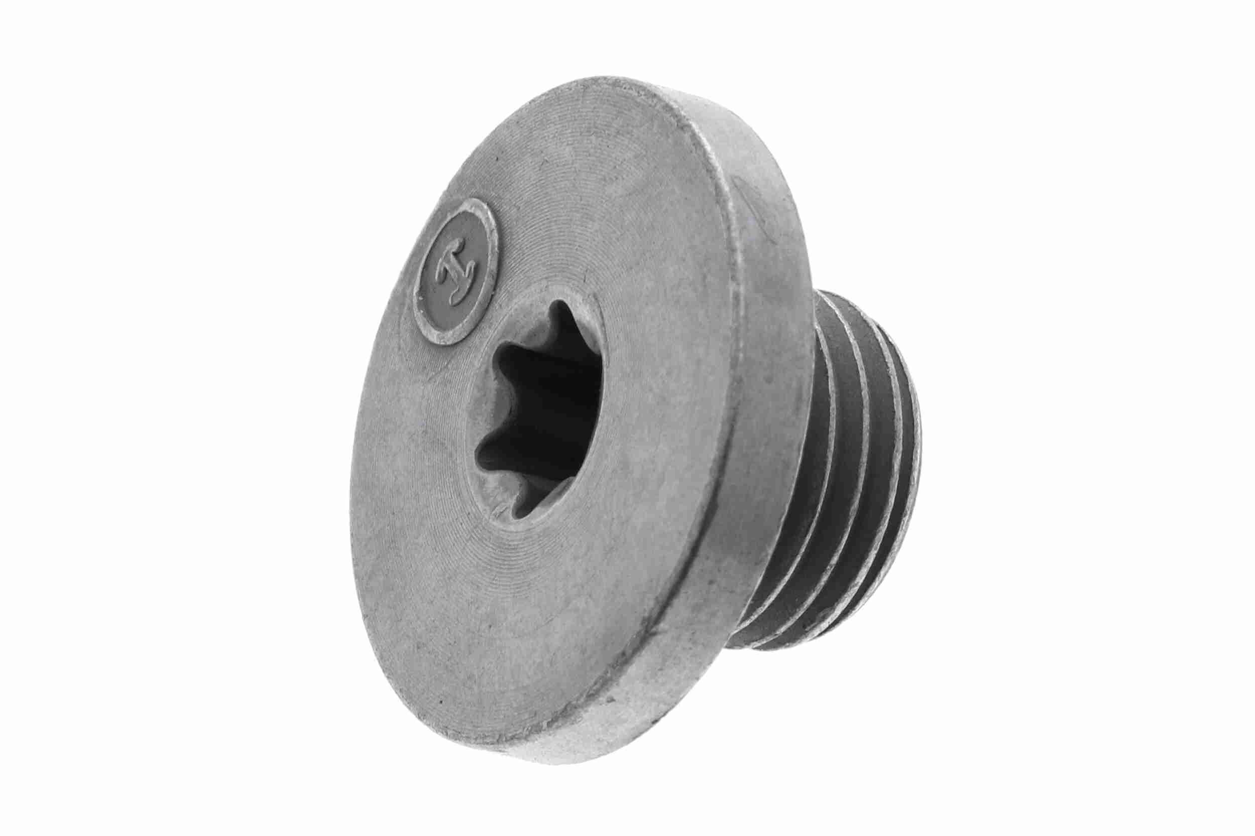 Artikelnummer V40-0751 VAICO Preise