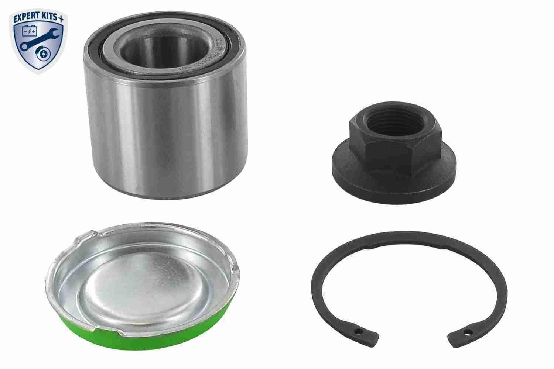 VAICO  V40-0767 Radlagersatz Ø: 53mm, Innendurchmesser: 27mm