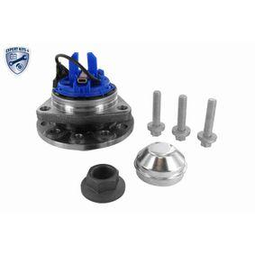 Radlagersatz Art. Nr. V40-0770 120,00€