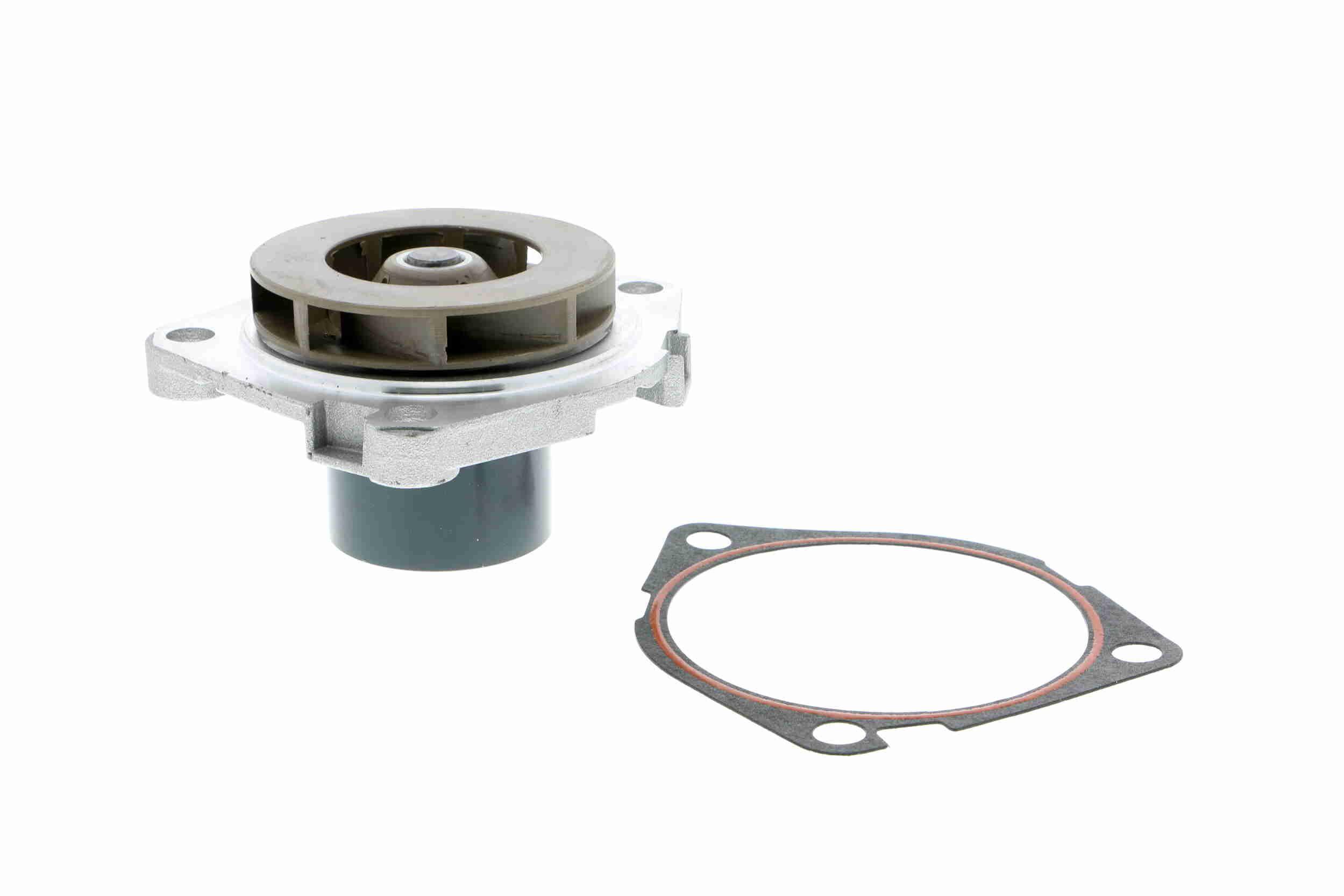 Kühlmittelpumpe V40-50047 VAICO V40-50047 in Original Qualität