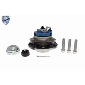Radlagersatz Art. Nr. V40-7007 120,00€