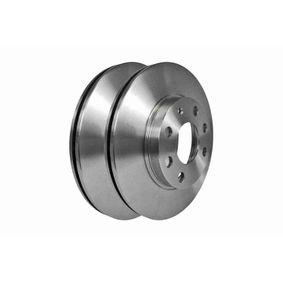Bremsscheibe Art. Nr. V40-80025 120,00€