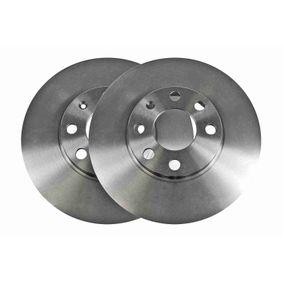 Bremsscheibe Art. Nr. V40-80037 120,00€