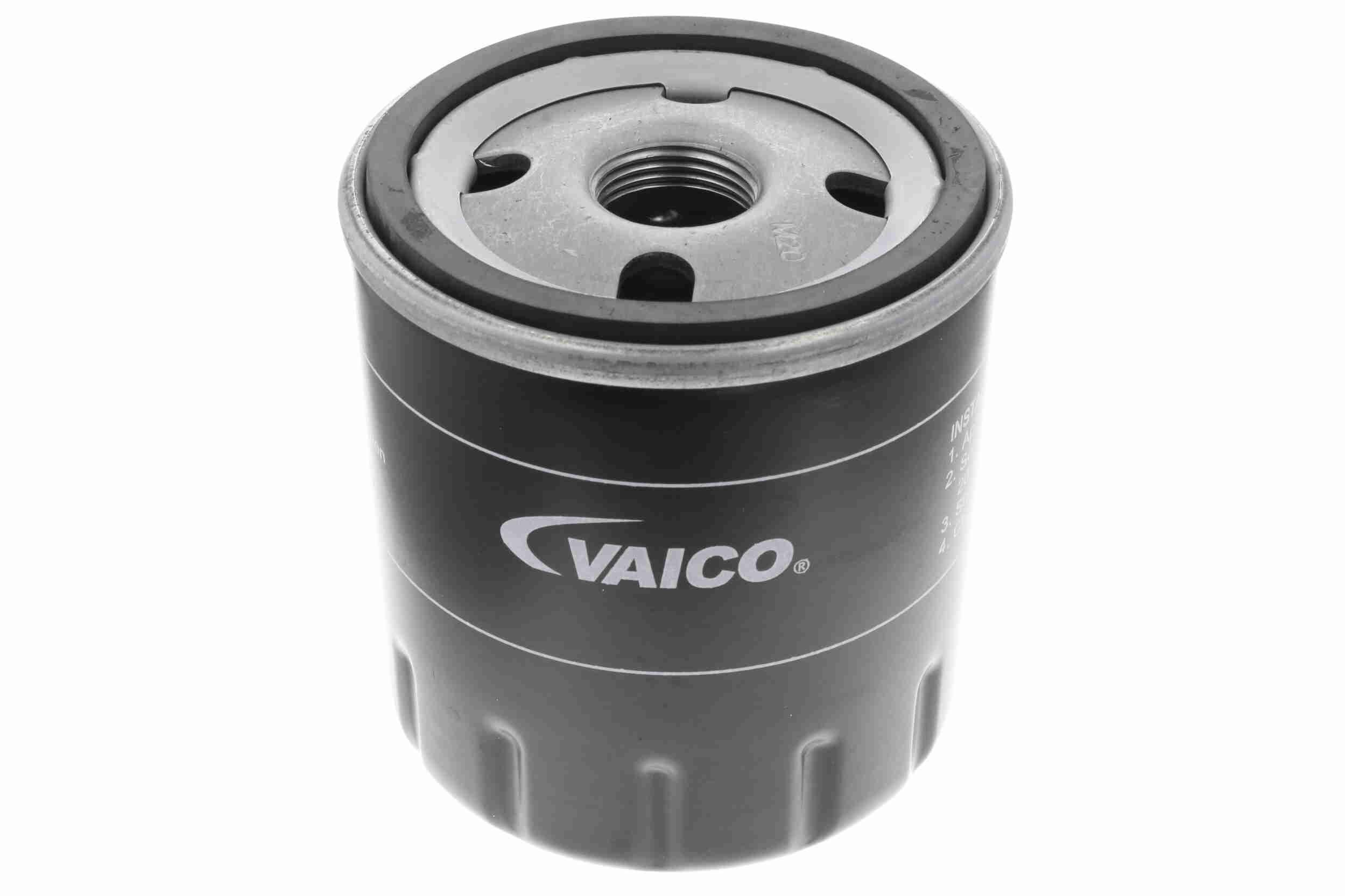 Motorölfilter V42-0050 VAICO V42-0050 in Original Qualität