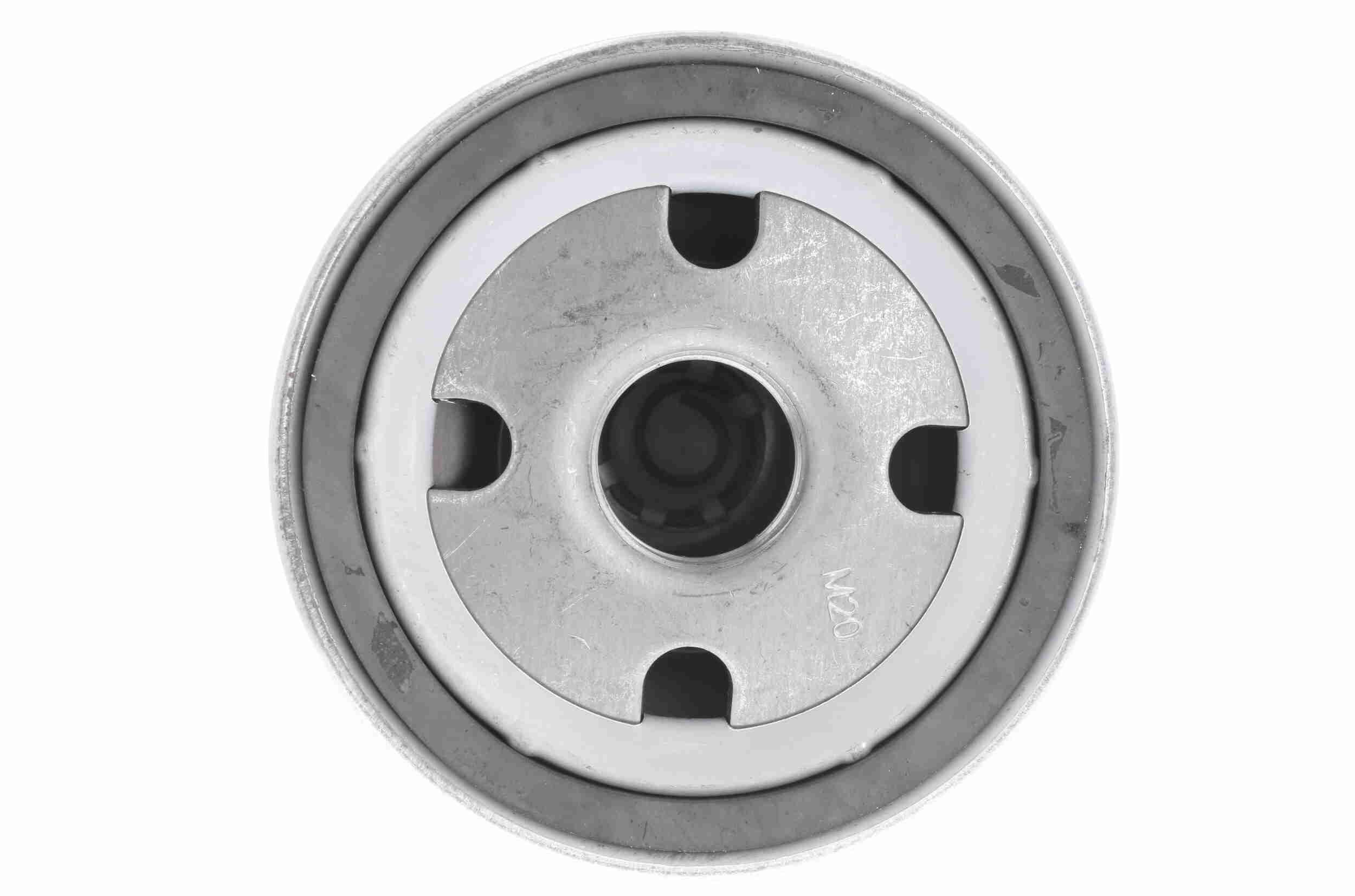 Wechselfilter VAICO V42-0050 Bewertung