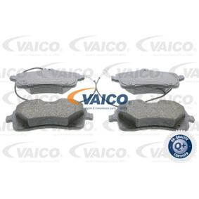 Bremsbelagsatz, Scheibenbremse Breite: 131,4mm, Höhe: 66,8mm, Dicke/Stärke: 20mm mit OEM-Nummer 4254 78