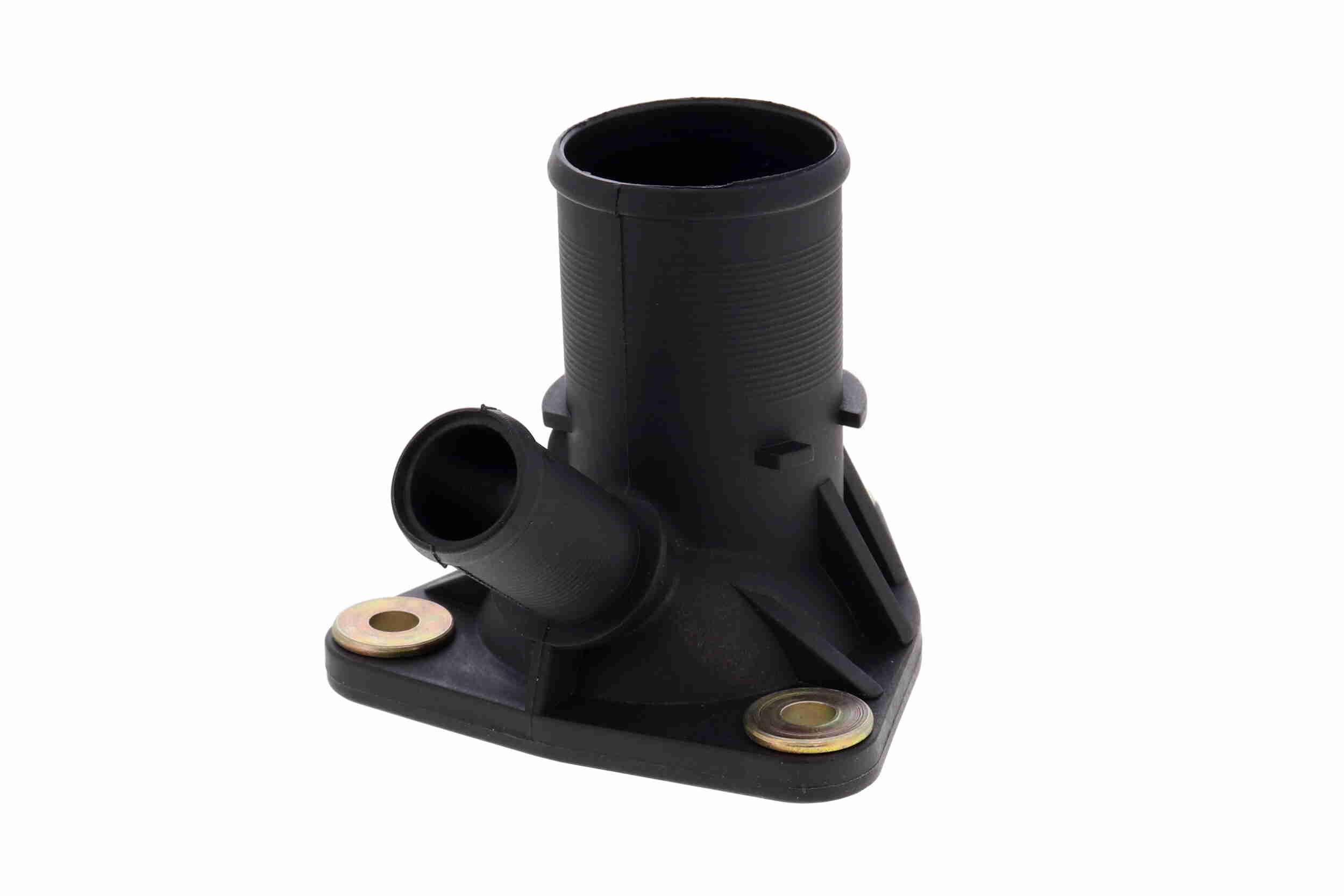 VAICO  V42-0215 Kühlmittelflansch