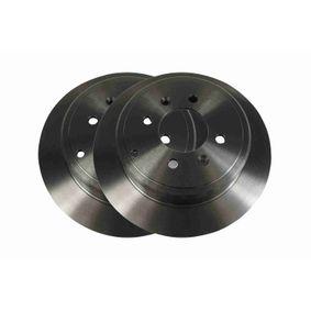 Bremsscheibe Art. Nr. V42-40011 120,00€