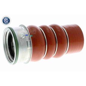 Bremsbelagsatz, Scheibenbremse Breite: 130mm, Höhe: 71,4mm, Dicke/Stärke: 19,3mm mit OEM-Nummer 9 941 208