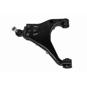 Bremsbelagsatz, Scheibenbremse Breite: 130mm, Höhe: 71,4mm, Dicke/Stärke: 19,3mm mit OEM-Nummer 4251-05