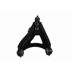 Renault Scenic 1 1.9dTi (JA0N) Querlenker VAICO V46-0037 (1.9 dTi Diesel 2003 F9Q 734)