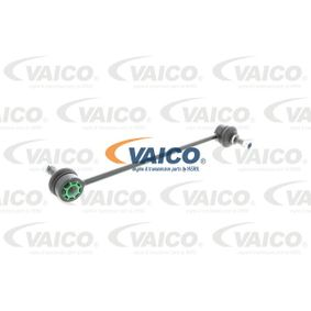 2010 Vauxhall Vivaro Van 2.0 CDTI Rod / Strut, stabiliser V46-0041