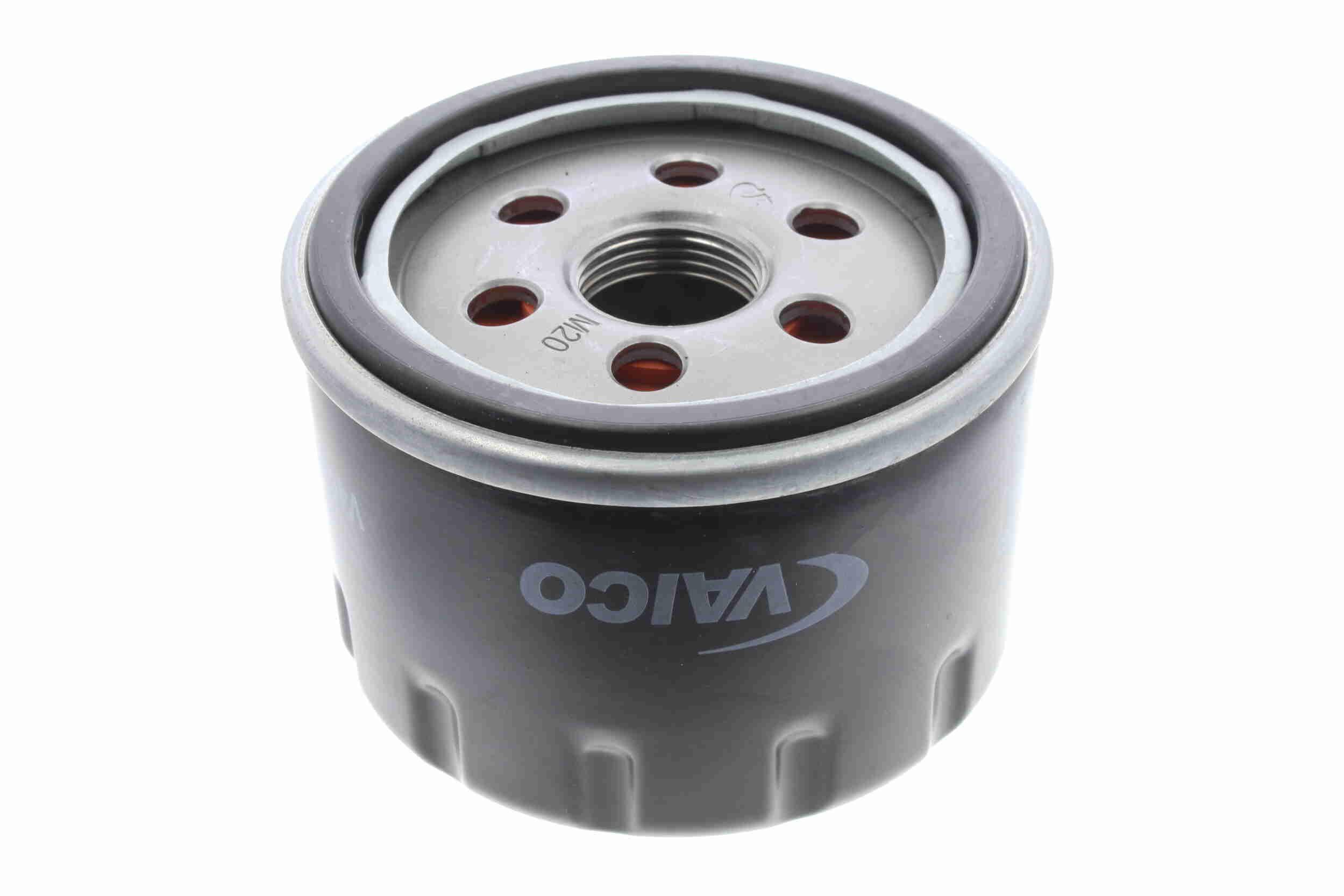 Motorölfilter V46-0083 VAICO V46-0083 in Original Qualität