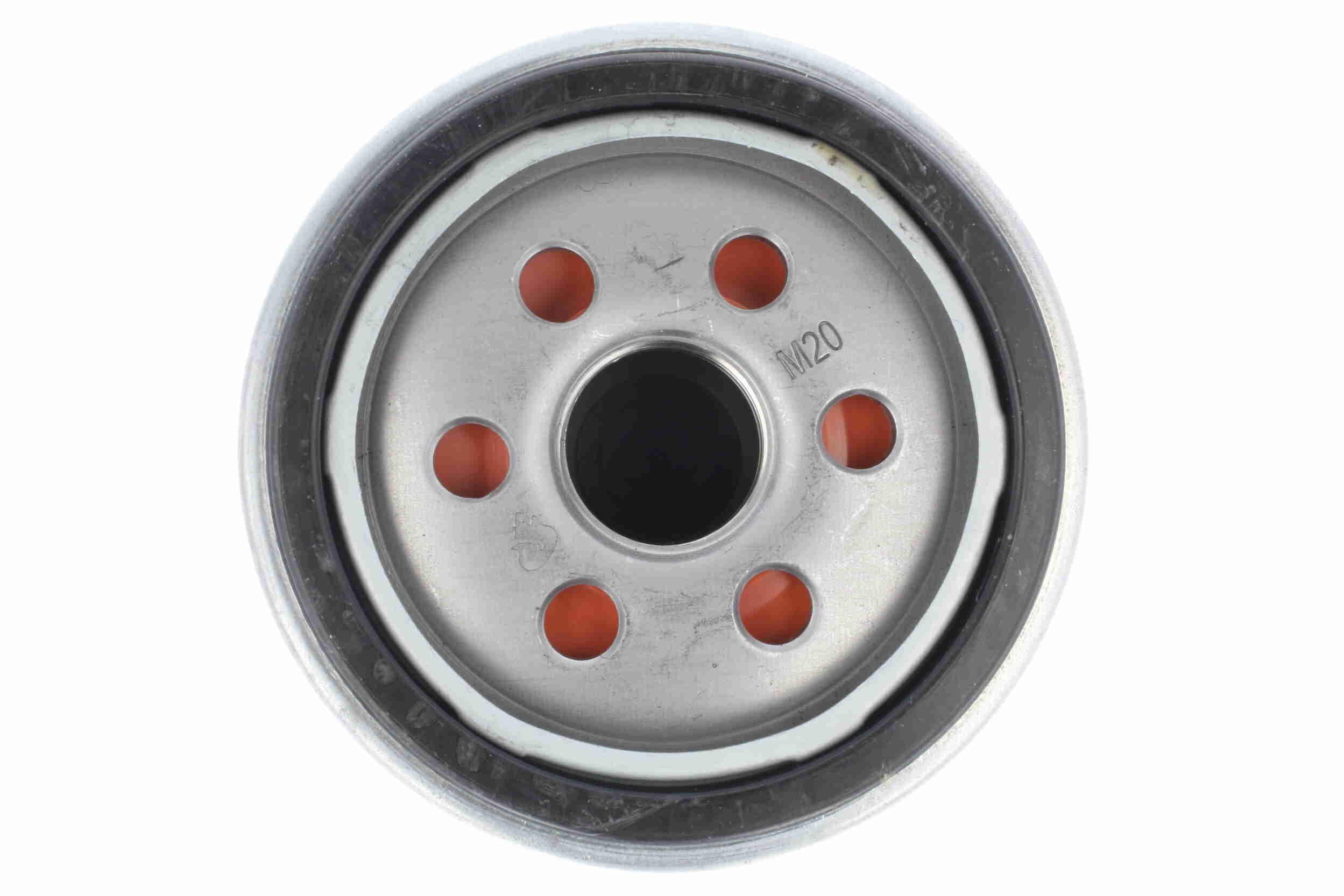 Wechselfilter VAICO V46-0083 Bewertung
