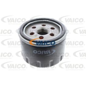 Filtro de aceite V46-0083 Scénic 1 (JA0/1_, FA0_) 1.4 16V ac 1999