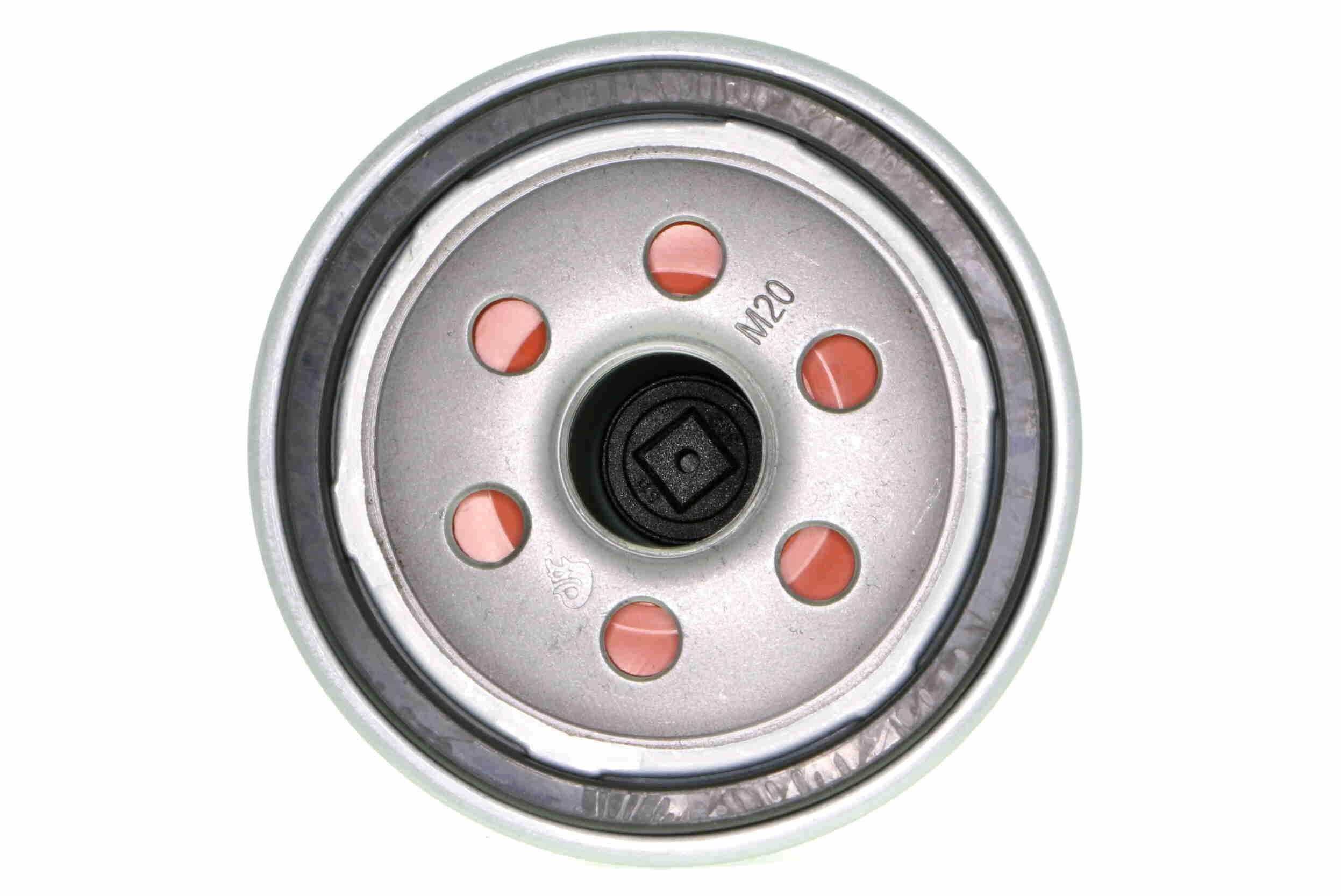 Filter VAICO V46-0084 Bewertung