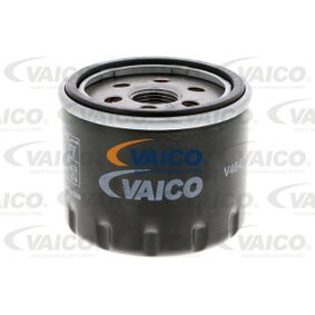 Oil Filter V46-0084 Note (E11, NE11) 1.5 dCi MY 2006