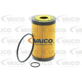 Renault Kangoo kc01 1.2 (KC0A, KC0K, KC0F, KC01) Stoßdämpfer Halterung VAICO V46-0085 (1.2 Benzin 2007 D7F 726)