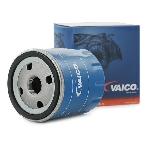 Ölfilter VAICO V46-0086 Erfahrung