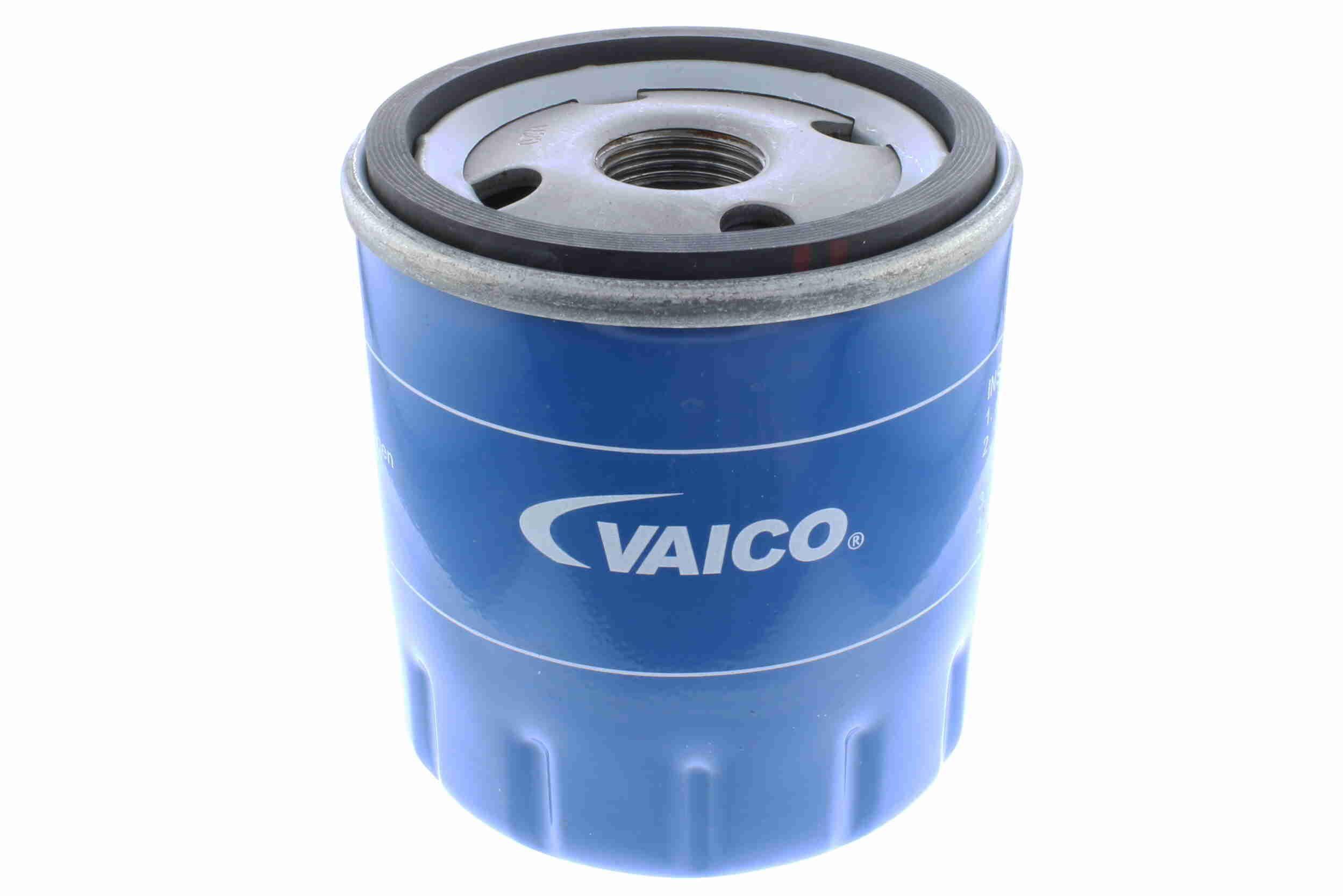 Artikelnummer V46-0086 VAICO Preise