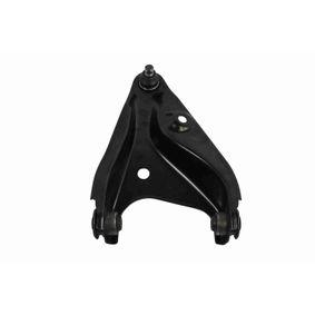 VAICO  V46-0220 Lenker, Radaufhängung