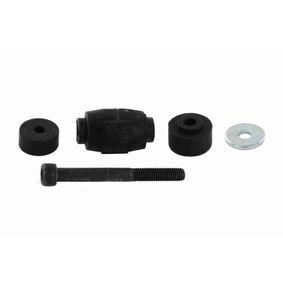 VAICO  V46-0227 Koppelstange